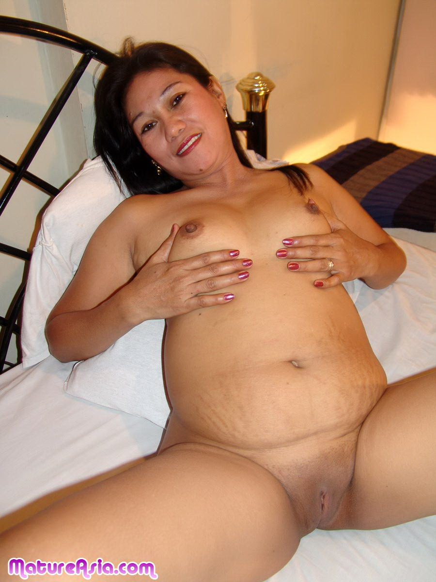 Amateur Watching Them Fuck