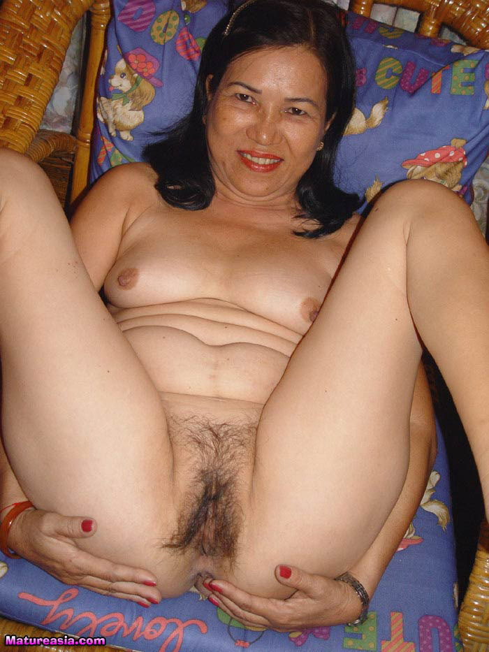 Older Beauty - Old Women Sex Porn Pictures