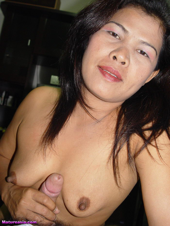 Amature adult video submission