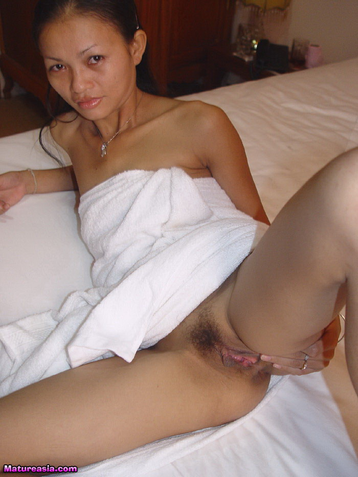 Sexy mature asian milf apologise