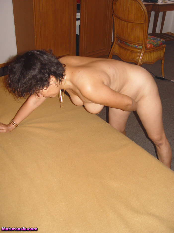If your thing is amazing Asian Older Women showing your their bodies,  sucking cock and cramming things up their ass then we invite you to BECOME  A MEMBER ...