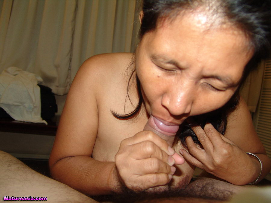 Asian blowjob sluts