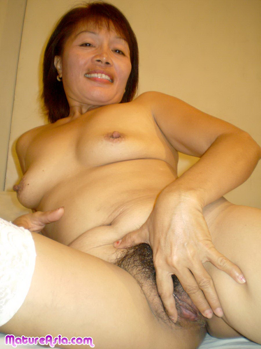 Mature amateur women backdoor thought differently