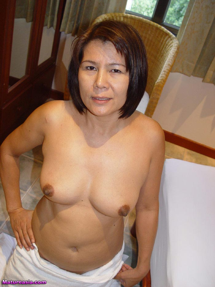 free older women looking for sex
