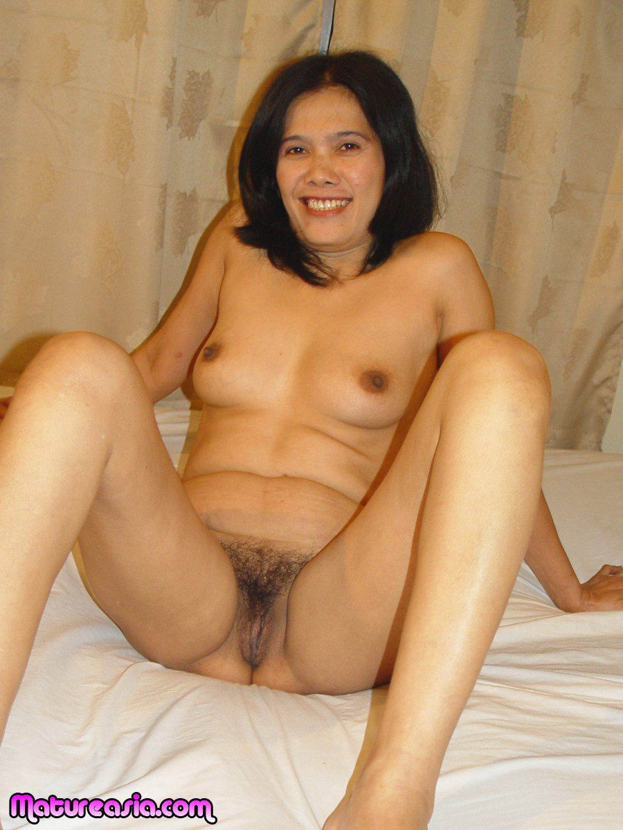 horny old asian women porn links