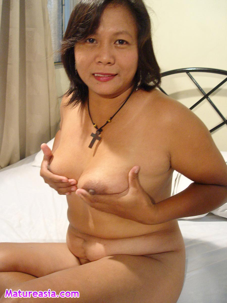 Amateur Asian Hotel Fuck