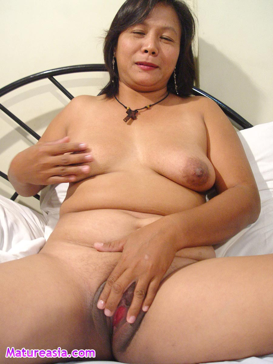 Free daily porn videos asian