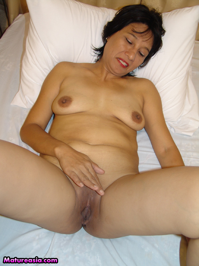 Megaupload file wmv mpeg slut wife
