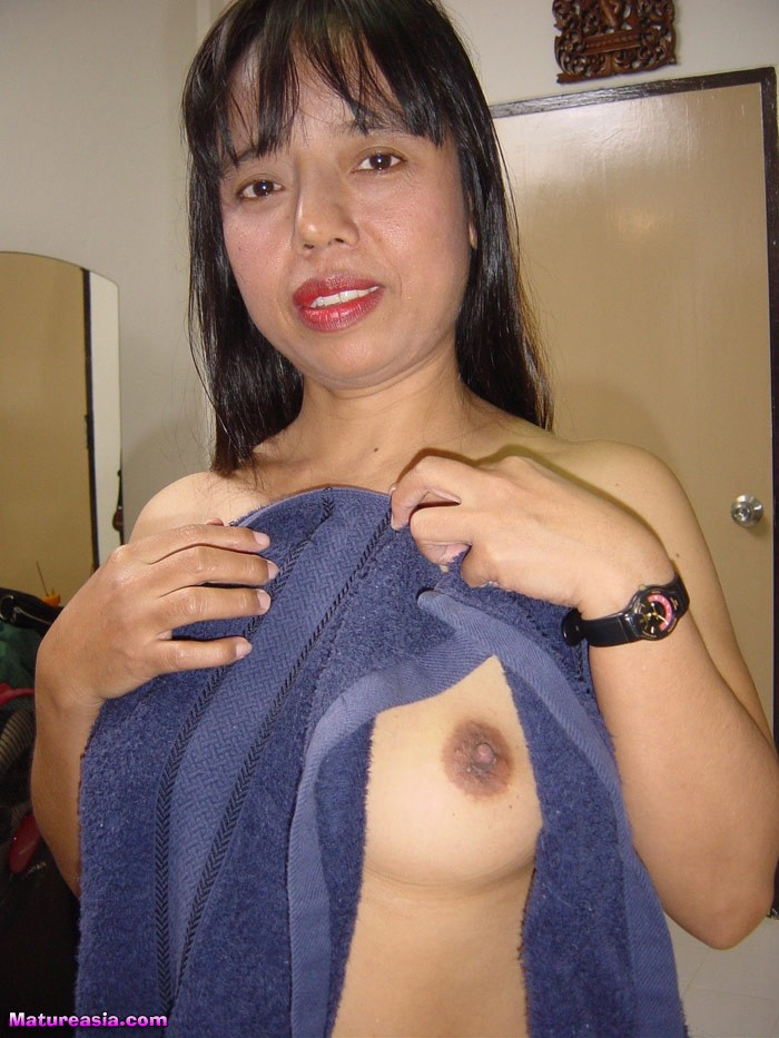 Japanese sex asian
