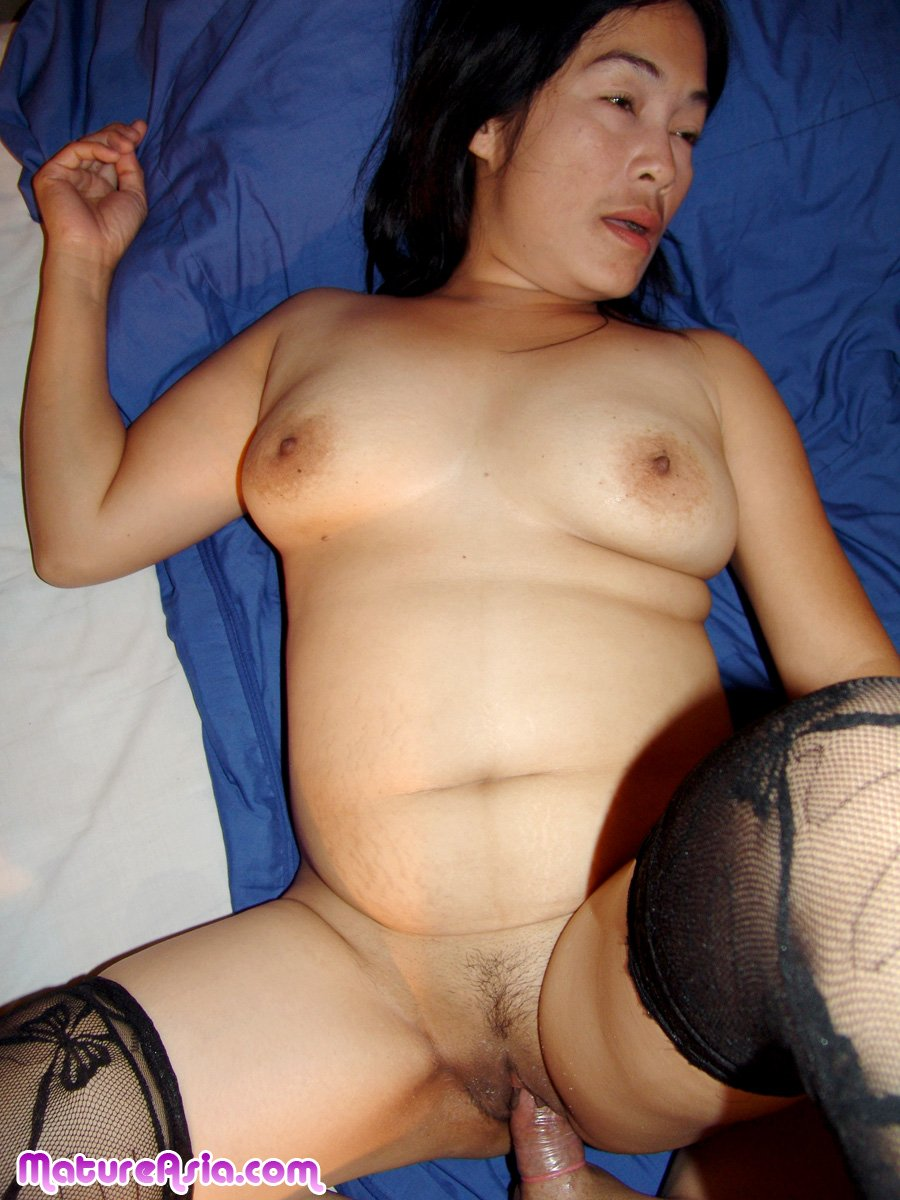 These Horny Amateurs Suck Cocks And Fuck