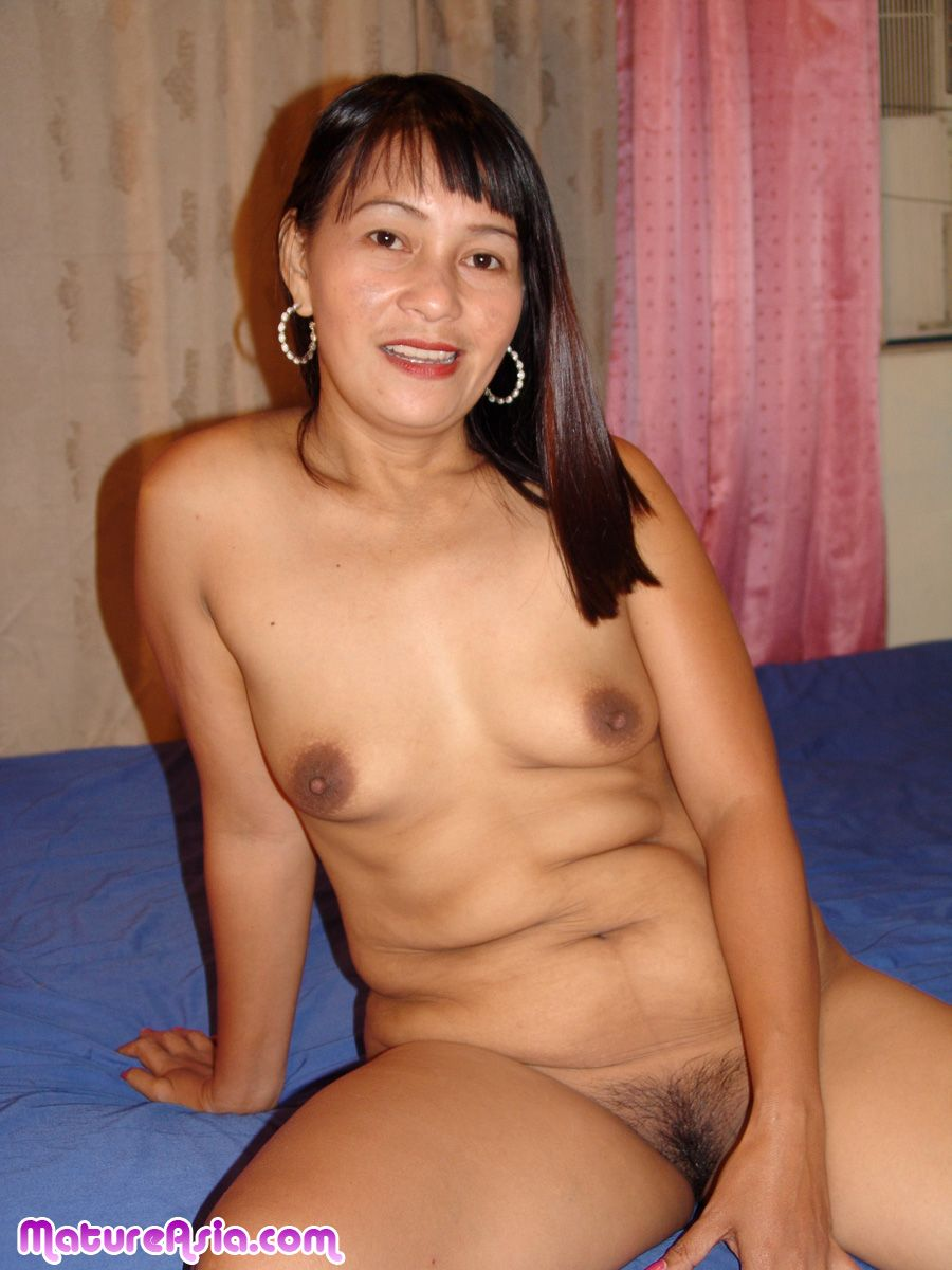 asiansex photos
