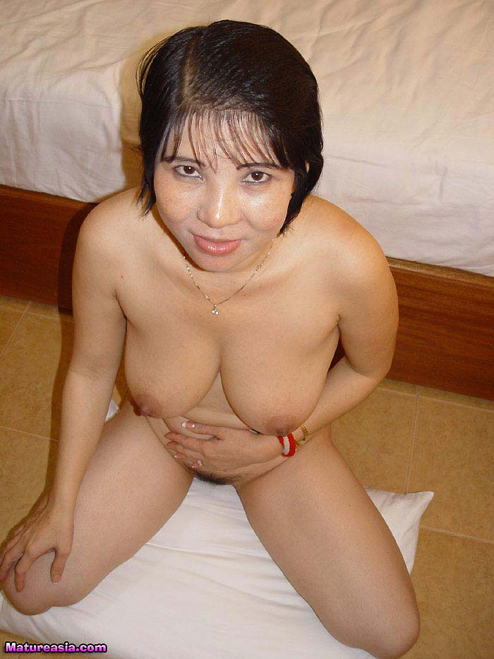 Free porn asian mature