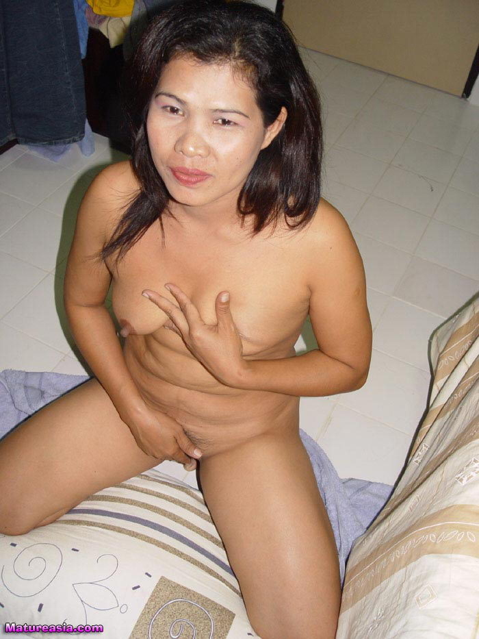 Love her Asian free tgp daily entzückendes Mädel