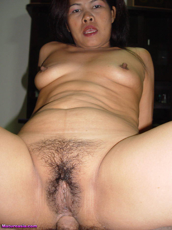 korean mature anal
