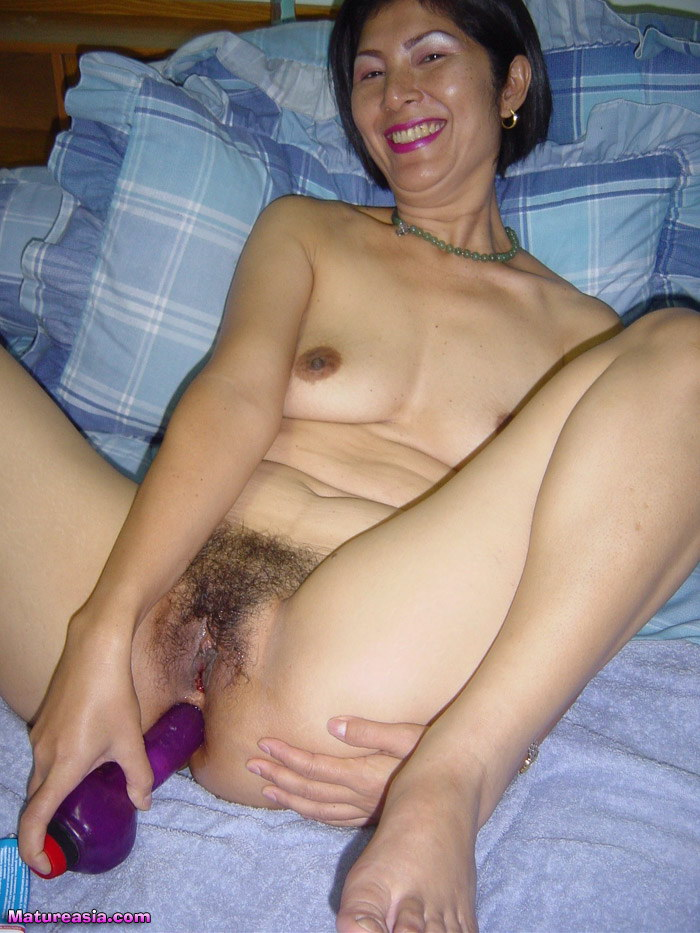 Fucking gropping young girl tubes