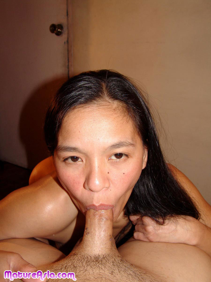 Nice Ass Toying Odler Amateur Busty Mature Asian Sweet Great Blowjob