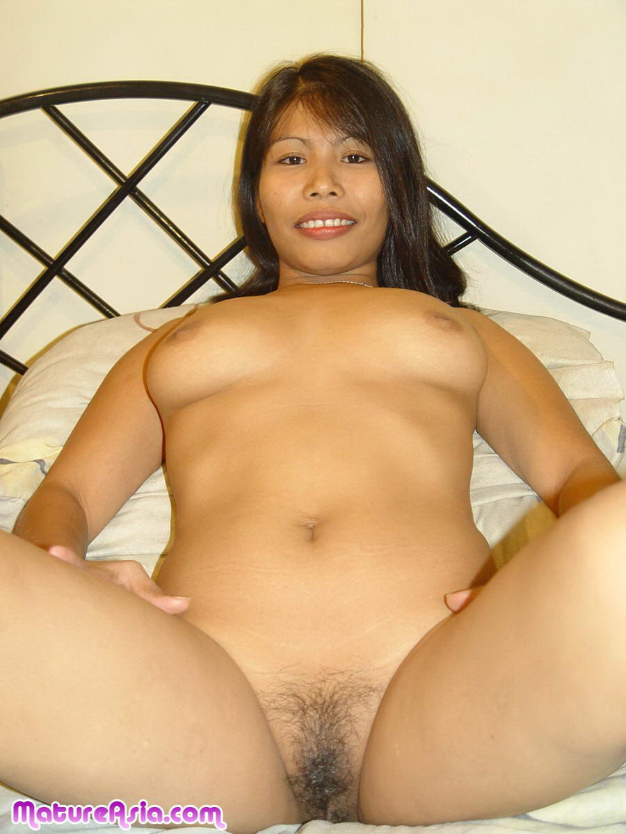 Opinion, amateur lbfm asian really. join