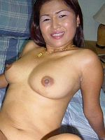 Miey big tits hot mature asian anal