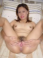 Jane sweet sexy asian cougar toying