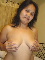 Cora busty older asian hardcore sex