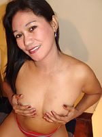Jamie hot mature Asian hardcore sex