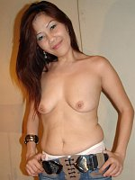 Mature Aty Asian cougar stif sucker