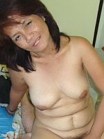 Karin dirty mature asian sweet fuck