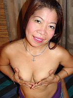 Ukot sexy mature asian wild fucking