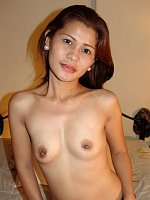 Mature Sab Asian cougar closeup hoe