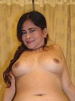 Mature with big breasts hot fucking