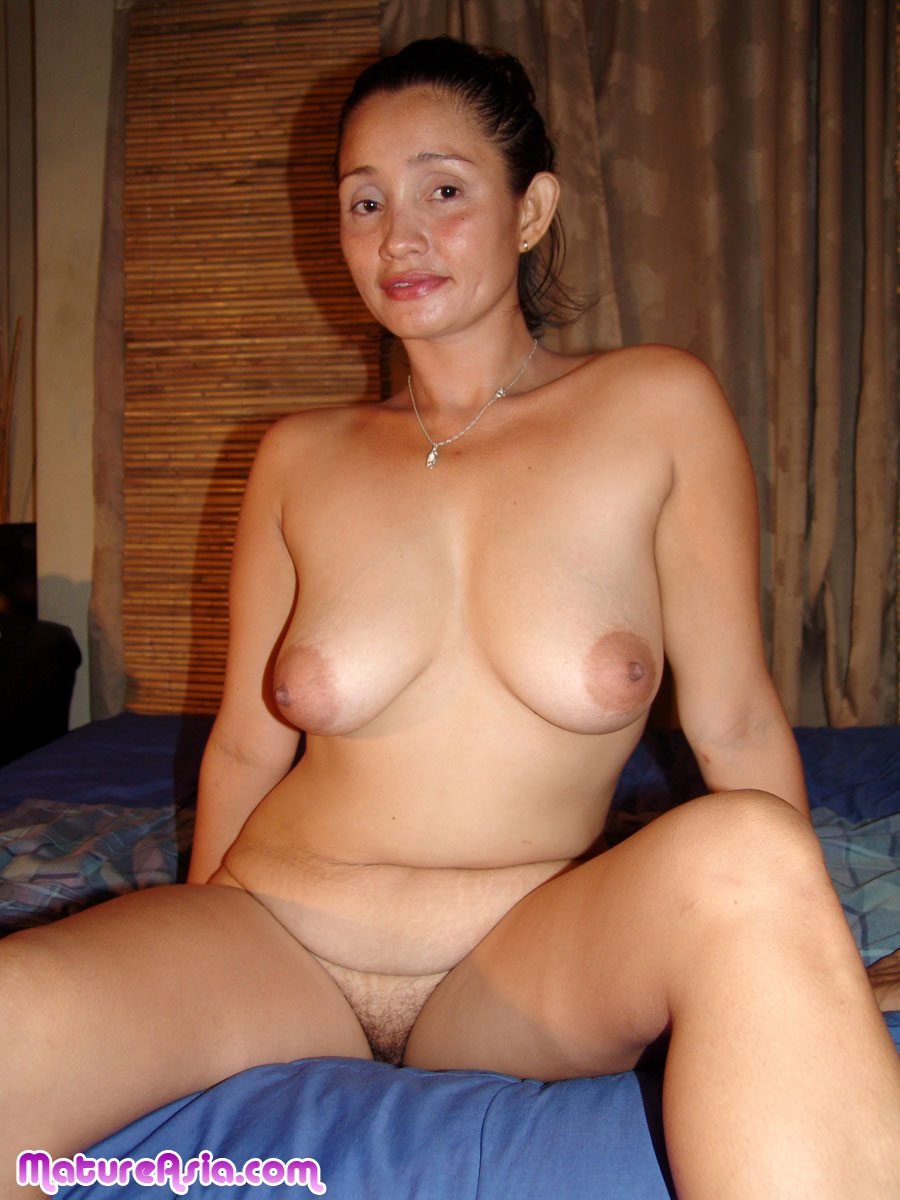 mature asian pussy pictures